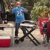 Cuisinart-Alfrescamore-Portable-Outdoor-Pizza-Oven-0-1