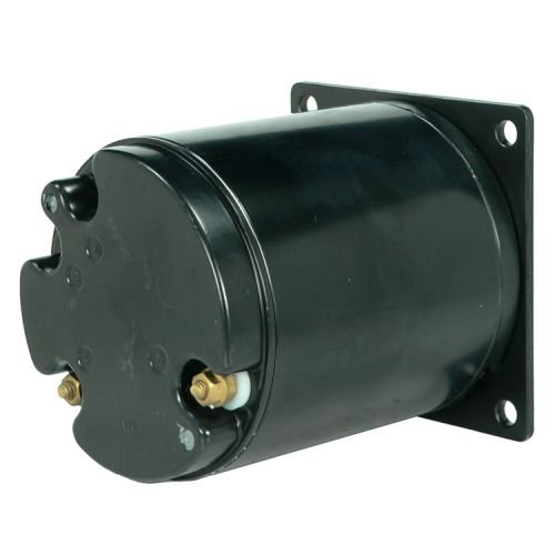 DB-Electrical-LMY0002-Motor-Lmy0002-Salt-Spreader-For-Meyer-Buyers-Heavy-Duty-Replaces-36218-202000-0-0