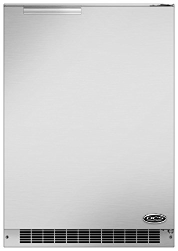 DCS-Outdoor-Refrigerator-24-Inch-Left-Hinged-0