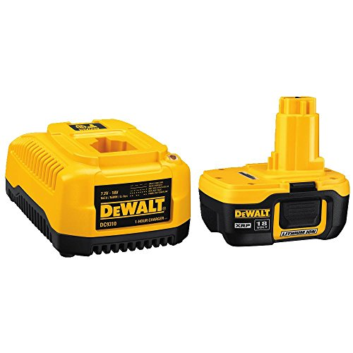 DEWALT-DC9182C-18V-Lithium-Ion-Battery-and-Charger-0-0