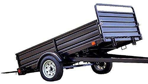 DK2-MMT5X7-DK2-Mighty-Multi-Utility-Trailer-0-0