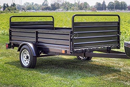 DK2-MMT5X7-DK2-Mighty-Multi-Utility-Trailer-0-1