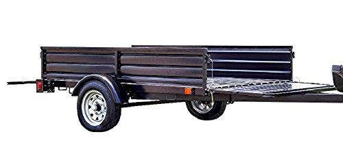 DK2-MMT5X7-DK2-Mighty-Multi-Utility-Trailer-0