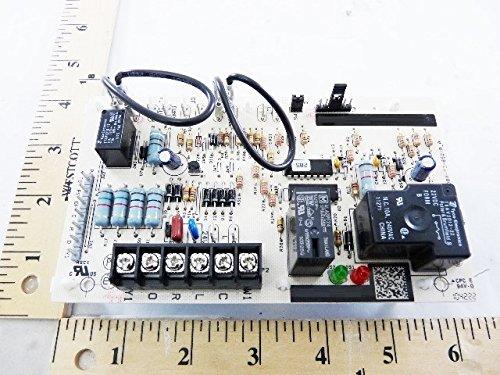 DTL-200000-LXB-0
