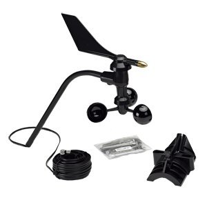 Davis-Instruments-Anemometer-for-Vantage-Pro2-and-Vantage-Pro2-Plus-Weather-Stations-0