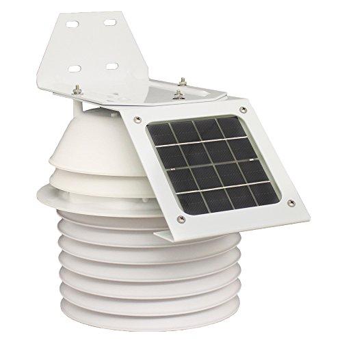 Davis-TemperatureHumidity-Sensor-WRadiation-Shield-Part-6830-By-Davis-Instruments-0