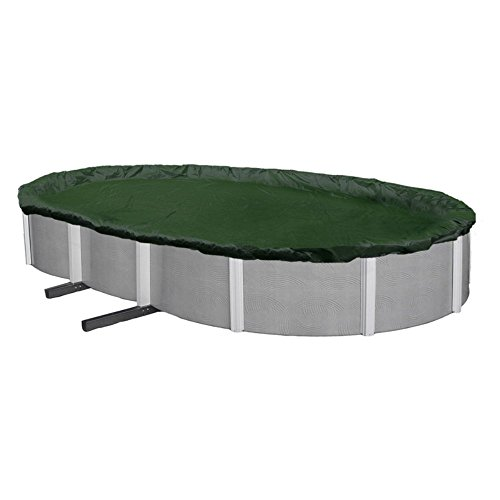 Defender-12-Year-Oval-Above-Ground-Winter-Pool-Cover-0