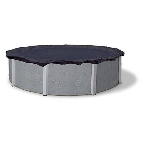 Defender-8-Year-Round-Above-Ground-Winter-Pool-Cover-0