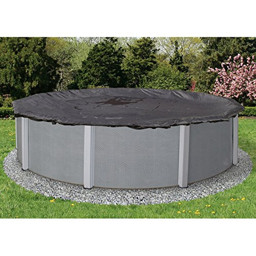 Defender-Round-Above-Ground-Rugged-Mesh-Winter-Pool-Cover-0-1