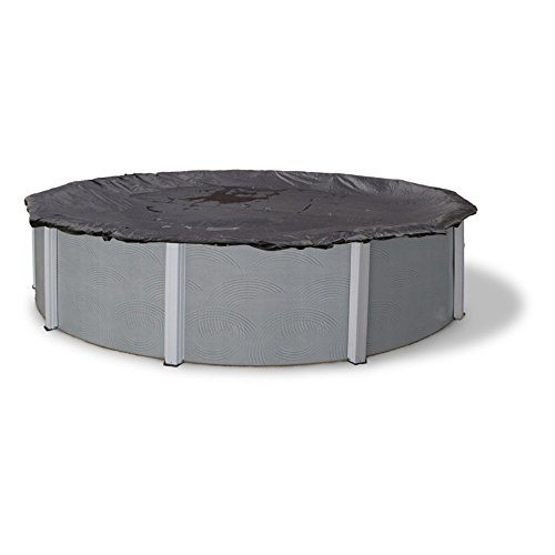 Defender-Round-Above-Ground-Rugged-Mesh-Winter-Pool-Cover-0