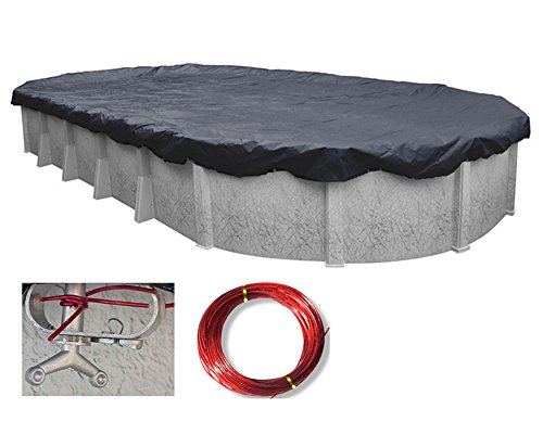 Deluxe-Oval-Above-Ground-Swimming-Pool-Winter-Covers-10-Year-Warranty-18-x-3334-Ft-0