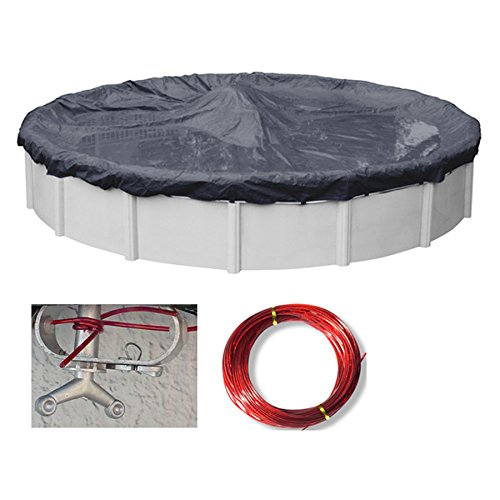 Deluxe-Round-Above-Ground-Swimming-Pool-Winter-Covers-0