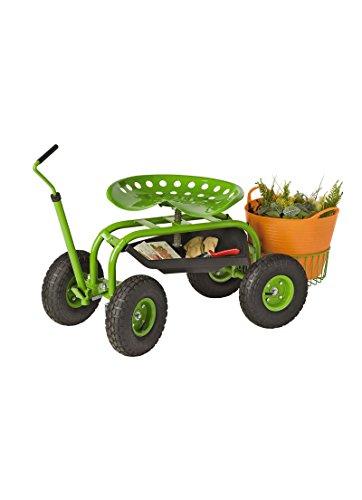 Deluxe-Tractor-Scoot-with-Bucket-Basket-0