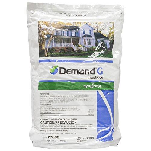 Demand-G-Granules-25-lb-ant-granules-0