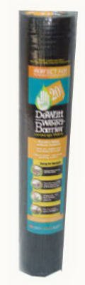 Dewitt-20-YR-3100-Weed-Barrier-Fabric-3-x-100-Ft-0