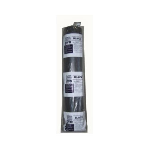 Dewitt-PRO-BLK4300-Pro-4-x-300-Ft-Black-Weed-Barrier-Professional-Grade-Landscape-Fabric-0-0