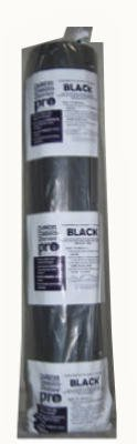Dewitt-PRO-BLK4300-Pro-4-x-300-Ft-Black-Weed-Barrier-Professional-Grade-Landscape-Fabric-0