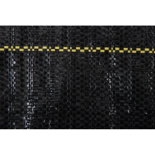 Dewitt-SBLT3300-Sunbelt-Ground-Cover-Weed-Barrier-3-x-300-Feet-0