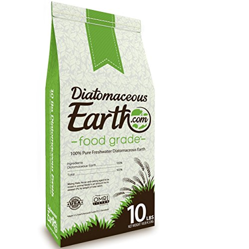 Diatomaceous-Earth-Food-Grade-60-Lb-0-0
