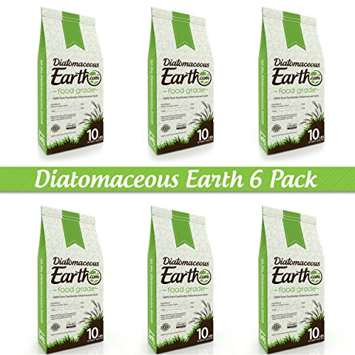 Diatomaceous-Earth-Food-Grade-60-Lb-0