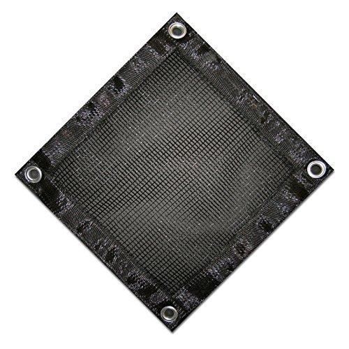 Dirt-Defender-Rectangular-In-Ground-Leaf-Net-Pool-Cover-0-0