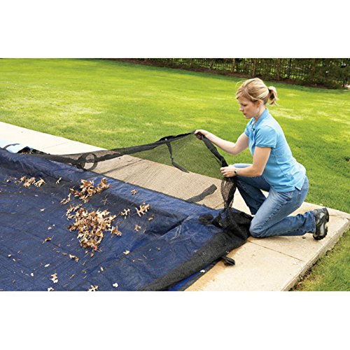 Dirt-Defender-Rectangular-In-Ground-Leaf-Net-Pool-Cover-0-1