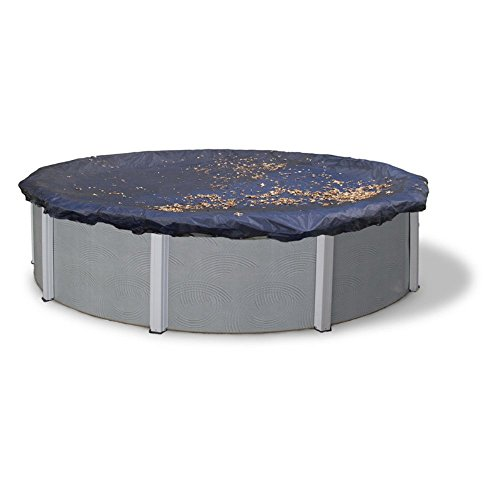 Dirt-Defender-Round-Above-Ground-Leaf-Net-Pool-Cover-0