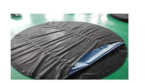 Down-Under-BlackBlue-Solar-Cover-20×40-Rectangle-In-ground-Pool-120-Grade-Premium-Solar-Heater-Blanket-0
