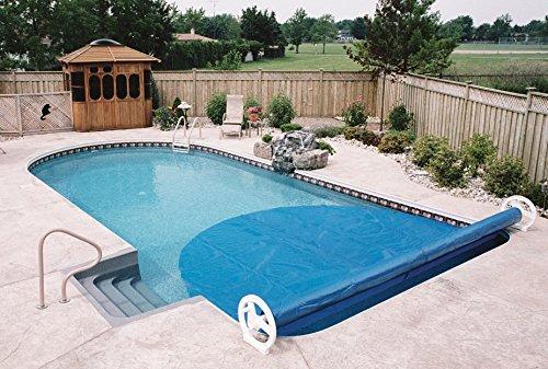 Down-Under-BlueBlue-Solar-Cover-20×40-Rectangle-In-ground-Pool-80-Grade-Premier-Solar-Heater-Blanket-0-0