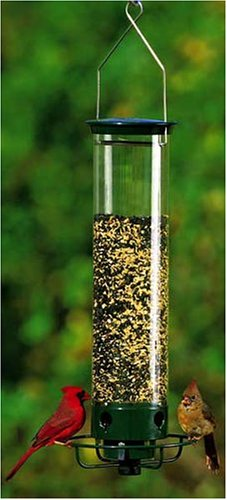 Droll-Yankees-YF-Flipper-4-Port-Hanging-Bird-Feeder-0-0