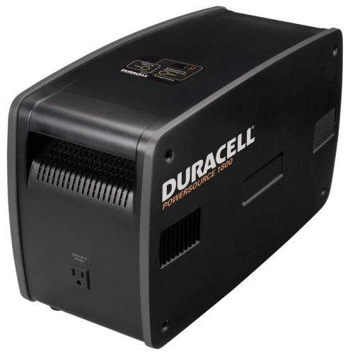 Duracell-852-1807-1800-Watt-Five-Outlet-Rechargeable-Power-Source-0