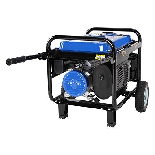 DuroMax-RV-Grade-4400-Watt-70-Hp-Gas-Generator-0-0