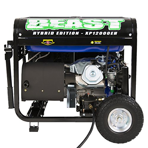 DuroMax-XP12000EH-Dual-Fuel-Portable-Generator-0-1