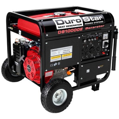 Durostar-DS10000E-8000-Running-Watts10000-Starting-Watts-Gas-Powered-Portable-Generator-0