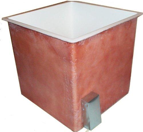 Dux-Industries-Poultry-Scalding-Vat-Pre-Defeather-Machine-Dual-Element-115V-0