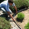 EZ-Edge-24-Foot-Aluminum-Landscape-Edging-Project-Kit-0-1
