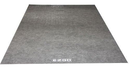 EZGO-613181-EZGO-Parking-Mat-0