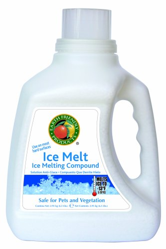 Earth-Friendly-Products-Ice-Melt-Ice-Melting-Compound-65-lbs-Boxes-Pack-of-4-0