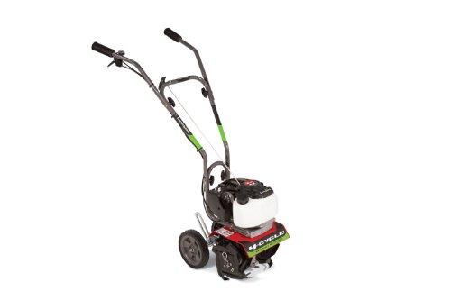 Earthquake-12802-MC440-Mini-Cultivator-with-40cc-4-Cycle-Viper-Engine-CARB-Compliant-0