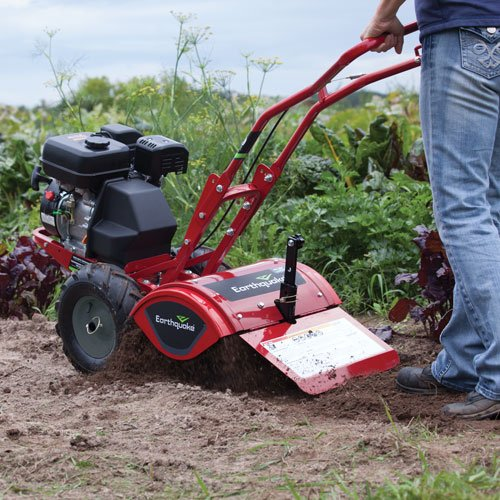 Earthquake-6015V-Rear-Tine-Rototiller-with-212cc-4-Cycle-Viper-Engine-0-1