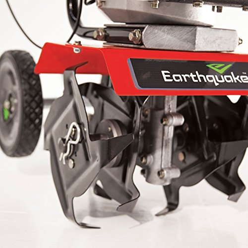 Earthquake-MC43-Mini-Cultivator-with-43cc-2-Cycle-Viper-Engine-0-1