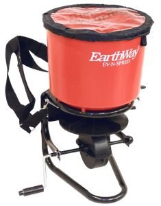Earthway-3100-Heavy-Duty-Broadcast-Spreader-0