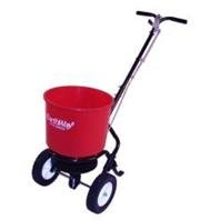 Earthway-40-lb-Estate-Broadcast-Spreader-0