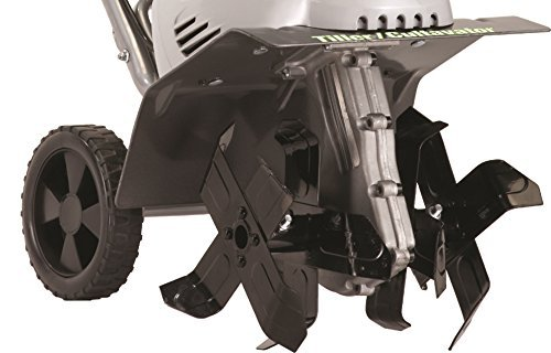 Earthwise-11-Inch-85-Amp-Corded-Electric-TillerCultivator-Model-TC70001-0-0