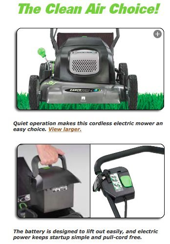 Earthwise-20-Inch-24-Volt-Cordless-Electric-Lawn-Mower-Model-60120-0-0
