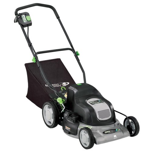 Earthwise-20-Inch-24-Volt-Cordless-Electric-Lawn-Mower-Model-60120-0
