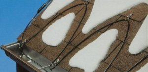 Easy-Heat-240-1200-Watts-120-V-Roofgutter-Deicer-Cable-0