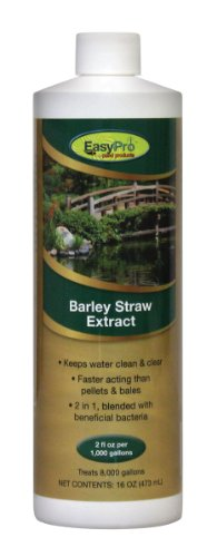 EasyPro-Liquid-Barley-Straw-Extract-0