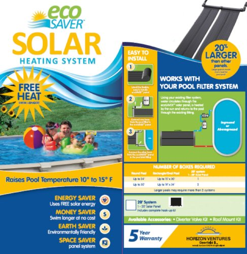 Eco-Saver-20-Foot-Solar-Heating-Panel-System-0