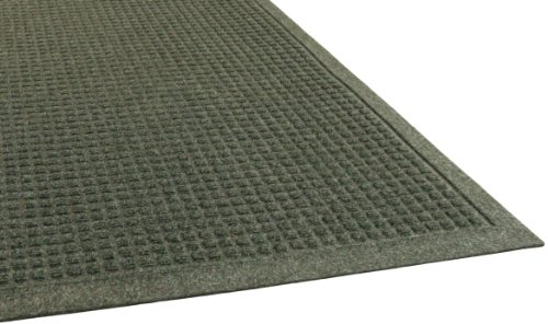 EcoGuard-Indoor-Wiper-Floor-Mat-Recycled-Plactic-and-Rubber-0